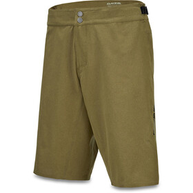 Dakine Syncline Shorts Men, dark olive